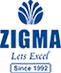 Zigma Paints