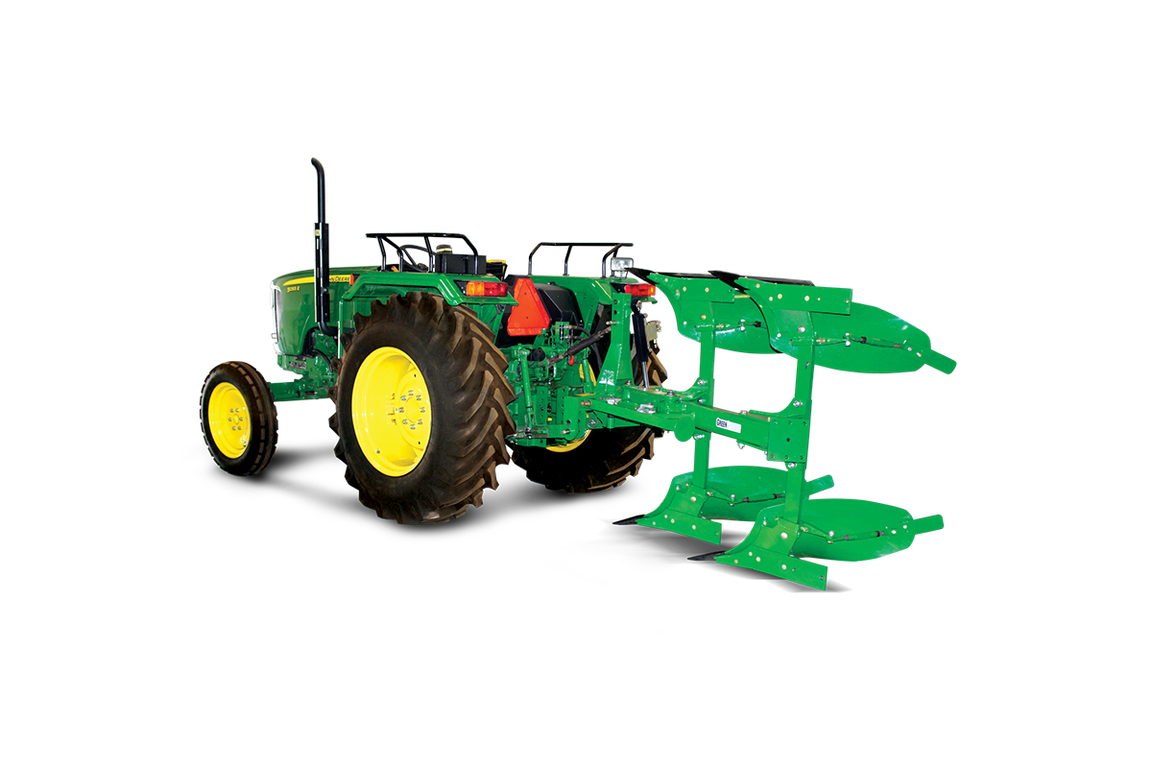 Agricultural-Equipments