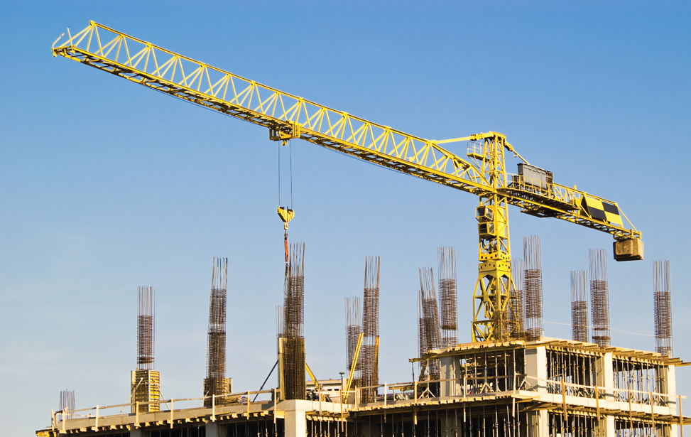 Construction-Crane-Image