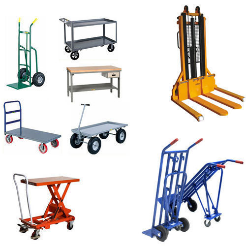 Image-Of-Material-Handling-Equipment
