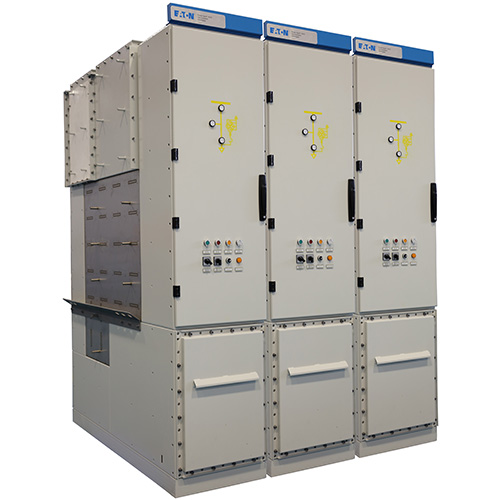 Image-Of-Switchgear-Structure